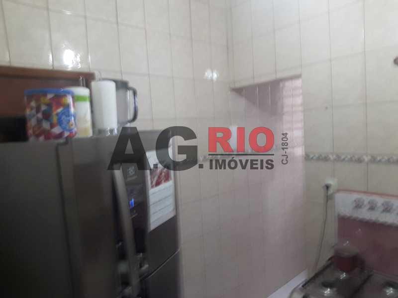 WhatsApp Image 2019-04-20 at 1 - Apartamento Rio de Janeiro,Bento Ribeiro,RJ À Venda,2 Quartos,72m² - VVAP20371 - 20