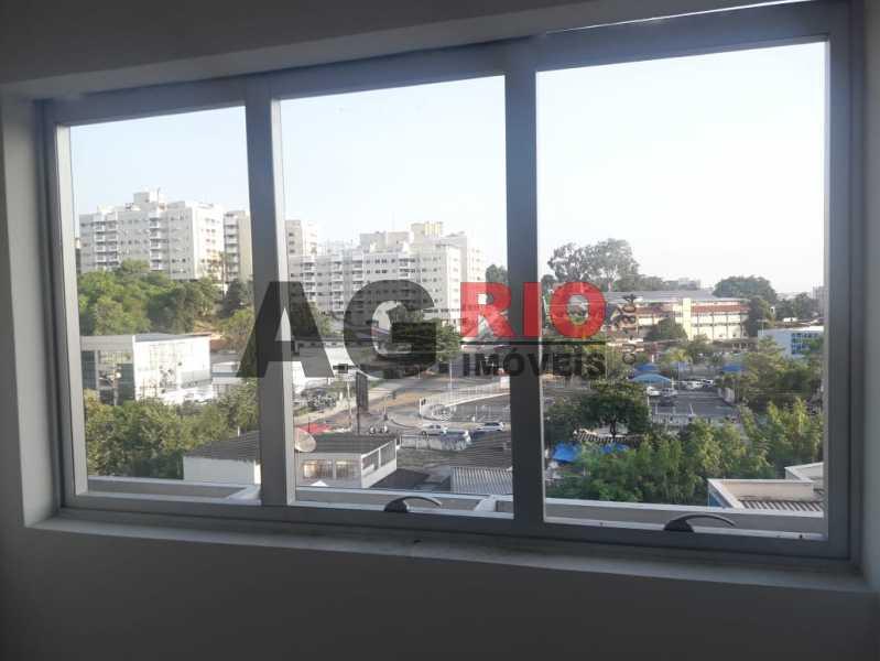 IMG-20190425-WA0010 - Sala Comercial 21m² para alugar Rio de Janeiro,RJ - R$ 600 - FRSL00009 - 7