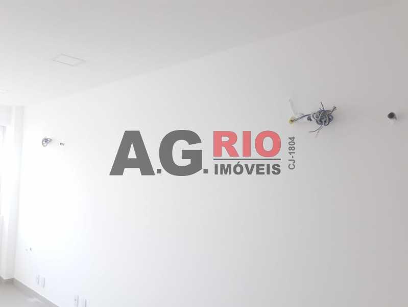 IMG-20190425-WA0015 - Sala Comercial 21m² para alugar Rio de Janeiro,RJ - R$ 600 - FRSL00009 - 10