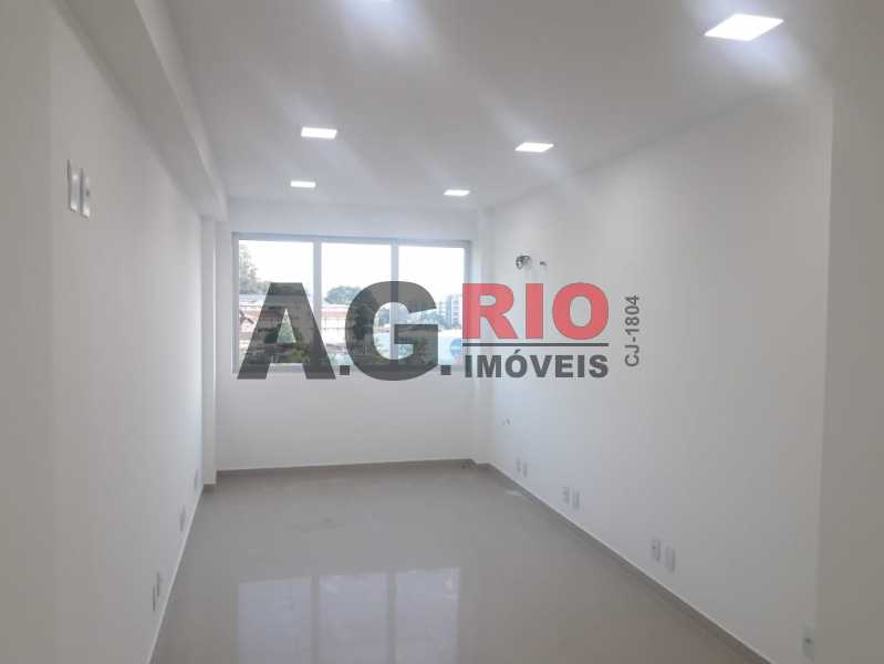 IMG-20190425-WA0016 - Sala Comercial 21m² para alugar Rio de Janeiro,RJ - R$ 600 - FRSL00009 - 11