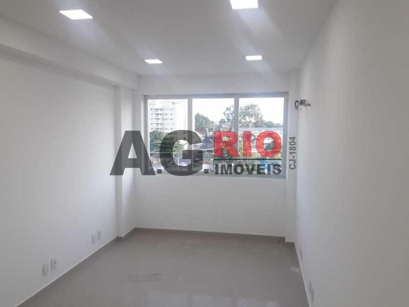 IMG-20190425-WA0017 - Sala Comercial 21m² para alugar Rio de Janeiro,RJ - R$ 600 - FRSL00009 - 12