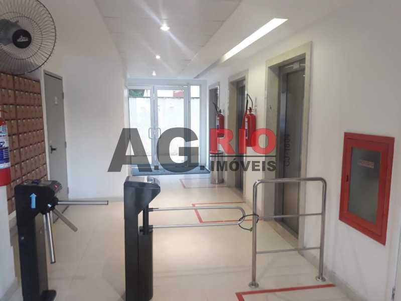 IMG-20190425-WA0018 - Sala Comercial 21m² para alugar Rio de Janeiro,RJ - R$ 600 - FRSL00009 - 13
