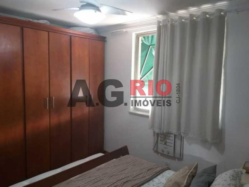 WhatsApp Image 2019-04-29 at 1 - Apartamento 2 quartos à venda Rio de Janeiro,RJ - R$ 325.000 - TQAP20318 - 14