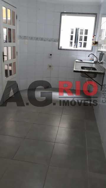 WhatsApp Image 2019-05-02 at 0 - Casa em Condomínio 3 quartos à venda Rio de Janeiro,RJ - R$ 250.000 - VVCN30053 - 5