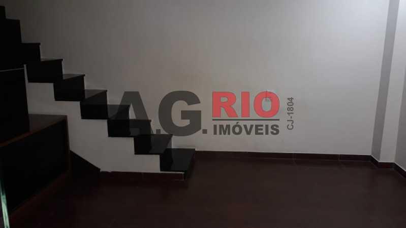 WhatsApp Image 2019-05-02 at 0 - Casa em Condomínio 3 quartos à venda Rio de Janeiro,RJ - R$ 250.000 - VVCN30053 - 6
