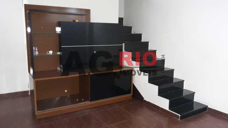 WhatsApp Image 2019-05-02 at 0 - Casa em Condomínio 3 quartos à venda Rio de Janeiro,RJ - R$ 250.000 - VVCN30053 - 4