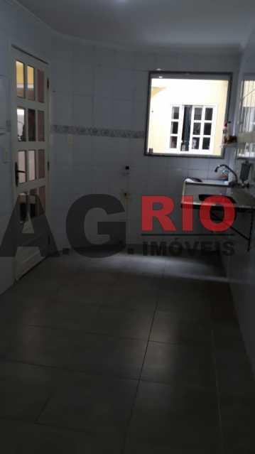 WhatsApp Image 2019-05-02 at 0 - Casa em Condomínio 3 quartos à venda Rio de Janeiro,RJ - R$ 250.000 - VVCN30053 - 7