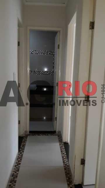 WhatsApp Image 2019-05-02 at 0 - Casa em Condomínio 3 quartos à venda Rio de Janeiro,RJ - R$ 250.000 - VVCN30053 - 10