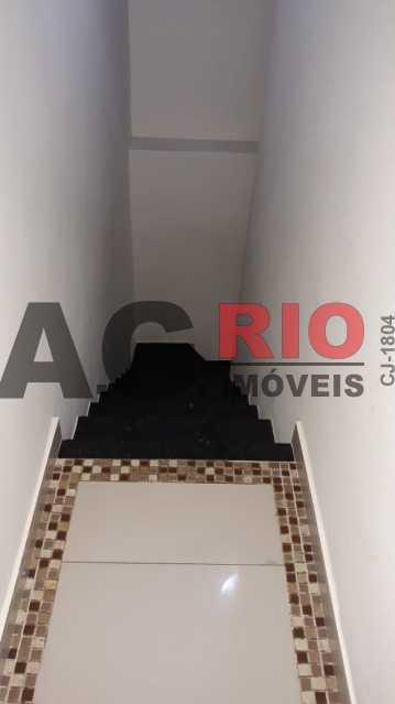 WhatsApp Image 2019-05-02 at 0 - Casa em Condomínio 3 quartos à venda Rio de Janeiro,RJ - R$ 250.000 - VVCN30053 - 11