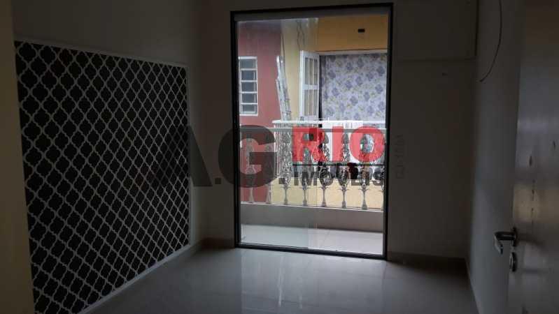 WhatsApp Image 2019-05-02 at 0 - Casa em Condomínio 3 quartos à venda Rio de Janeiro,RJ - R$ 250.000 - VVCN30053 - 3