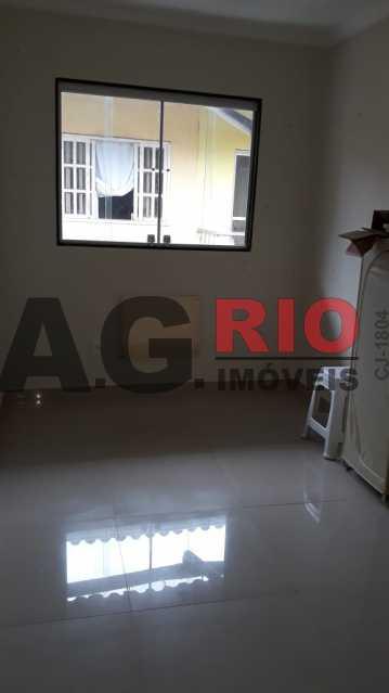 WhatsApp Image 2019-05-02 at 0 - Casa em Condomínio 3 quartos à venda Rio de Janeiro,RJ - R$ 250.000 - VVCN30053 - 12