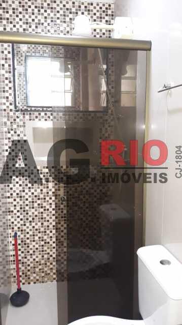 WhatsApp Image 2019-05-02 at 0 - Casa em Condomínio 3 quartos à venda Rio de Janeiro,RJ - R$ 250.000 - VVCN30053 - 14