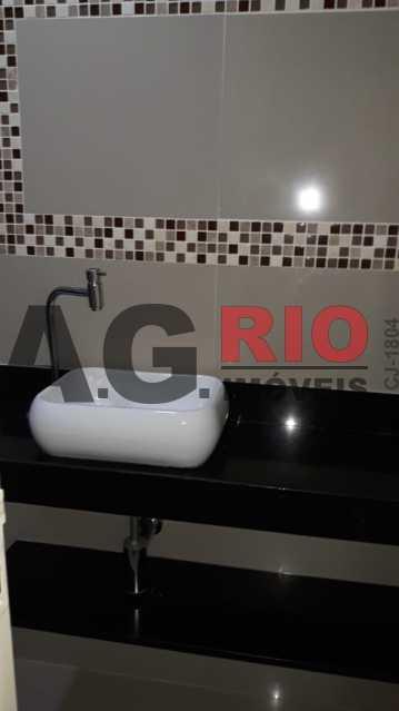 WhatsApp Image 2019-05-02 at 0 - Casa em Condomínio 3 quartos à venda Rio de Janeiro,RJ - R$ 250.000 - VVCN30053 - 15