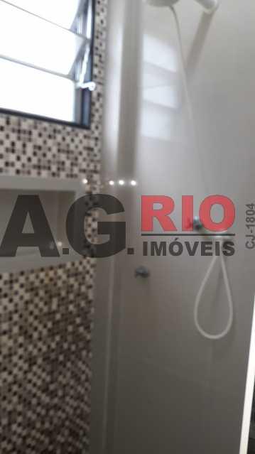 WhatsApp Image 2019-05-02 at 0 - Casa em Condomínio 3 quartos à venda Rio de Janeiro,RJ - R$ 250.000 - VVCN30053 - 18