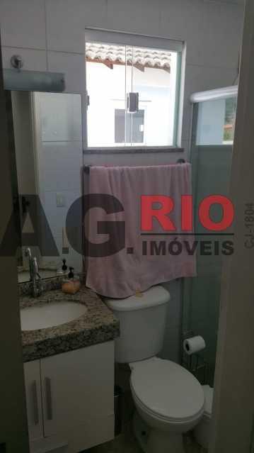 WhatsApp Image 2019-05-07 at 1 - Casa 2 quartos à venda Rio de Janeiro,RJ - R$ 345.000 - VVCA20042 - 12