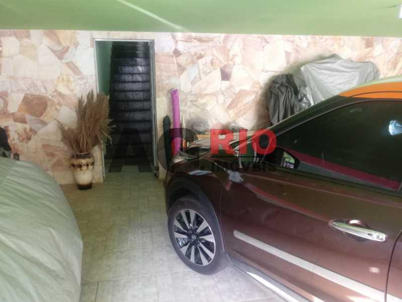 WhatsApp Image 2019-05-09 at 1 - Casa em Condomínio 3 quartos à venda Rio de Janeiro,RJ - R$ 1.200.000 - VVCN30054 - 5
