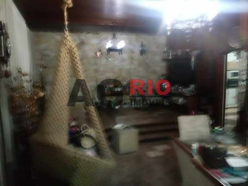 WhatsApp Image 2019-05-09 at 1 - Casa em Condomínio 3 quartos à venda Rio de Janeiro,RJ - R$ 1.200.000 - VVCN30054 - 8