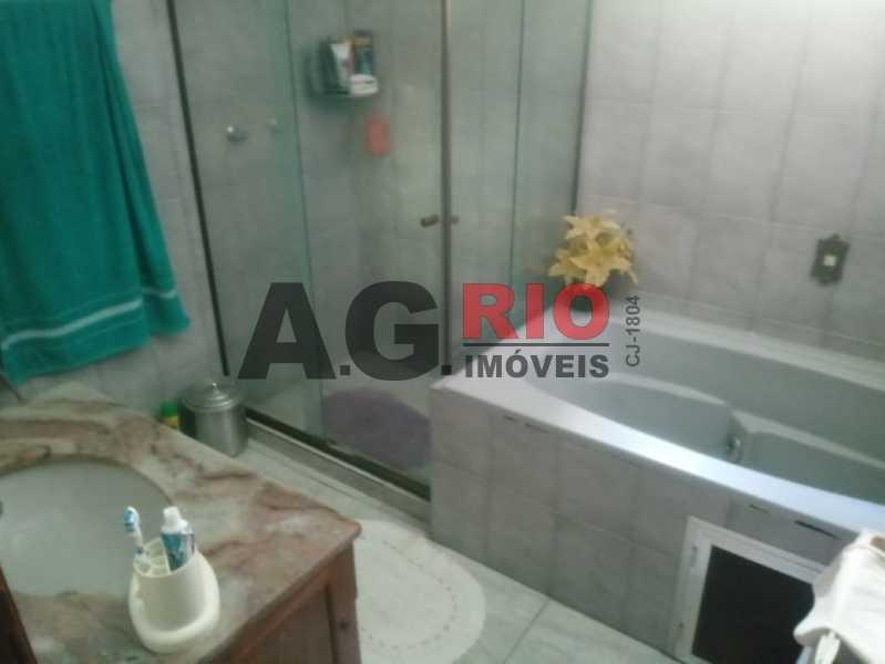 WhatsApp Image 2019-05-09 at 1 - Casa em Condomínio 3 quartos à venda Rio de Janeiro,RJ - R$ 1.200.000 - VVCN30054 - 10