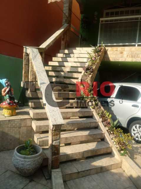WhatsApp Image 2019-05-09 at 1 - Casa em Condomínio 3 quartos à venda Rio de Janeiro,RJ - R$ 1.200.000 - VVCN30054 - 11