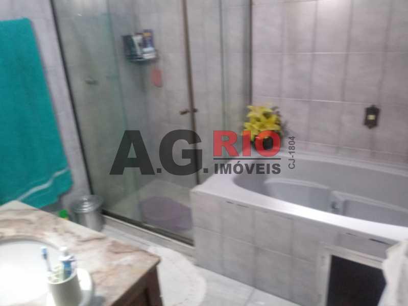 WhatsApp Image 2019-05-09 at 1 - Casa em Condomínio 3 quartos à venda Rio de Janeiro,RJ - R$ 1.200.000 - VVCN30054 - 12