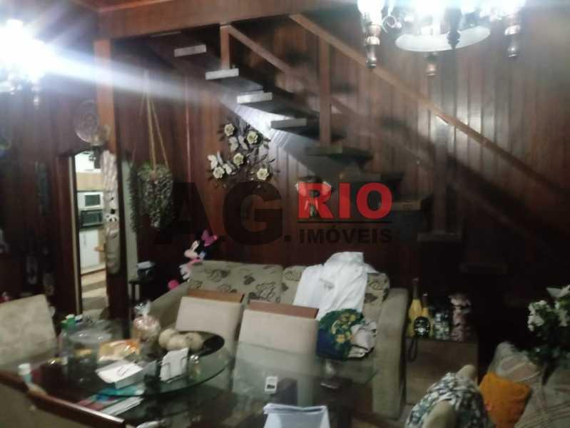 WhatsApp Image 2019-05-09 at 1 - Casa em Condomínio 3 quartos à venda Rio de Janeiro,RJ - R$ 1.200.000 - VVCN30054 - 13