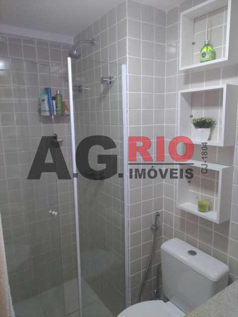 WhatsApp Image 2019-05-11 at 0 - Apartamento 2 quartos à venda Rio de Janeiro,RJ - R$ 269.990 - VVAP20383 - 12