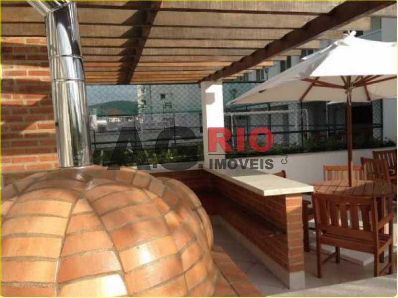 WhatsApp Image 2019-05-11 at 0 - Apartamento 2 quartos à venda Rio de Janeiro,RJ - R$ 269.990 - VVAP20383 - 17