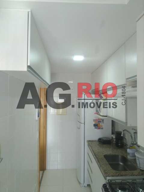 WhatsApp Image 2019-05-11 at 0 - Apartamento 2 quartos à venda Rio de Janeiro,RJ - R$ 269.990 - VVAP20383 - 8