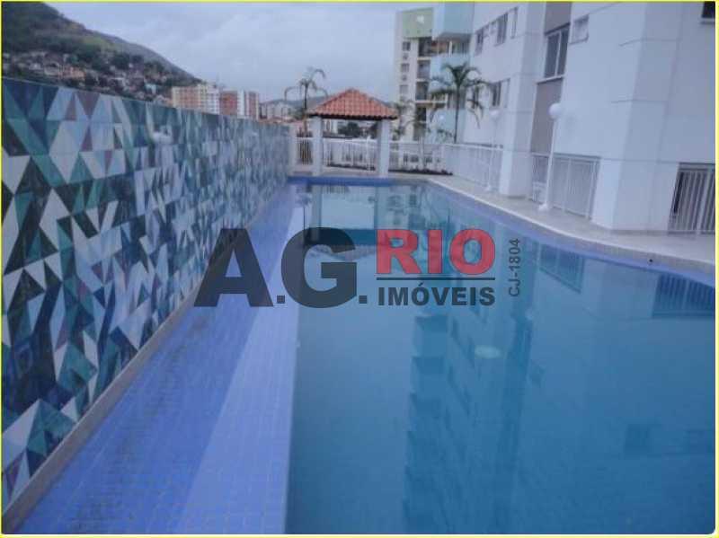 WhatsApp Image 2019-05-11 at 0 - Apartamento 2 quartos à venda Rio de Janeiro,RJ - R$ 269.990 - VVAP20383 - 18