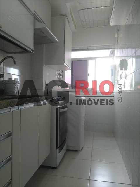 WhatsApp Image 2019-05-11 at 0 - Apartamento 2 quartos à venda Rio de Janeiro,RJ - R$ 269.990 - VVAP20383 - 9