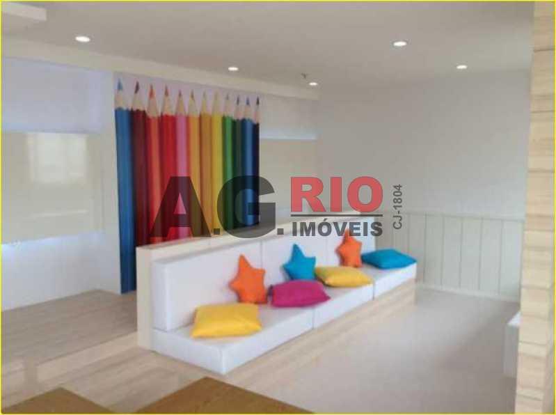 WhatsApp Image 2019-05-11 at 0 - Apartamento 2 quartos à venda Rio de Janeiro,RJ - R$ 269.990 - VVAP20383 - 19