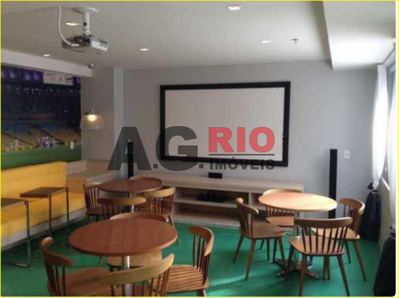 WhatsApp Image 2019-05-11 at 0 - Apartamento 2 quartos à venda Rio de Janeiro,RJ - R$ 269.990 - VVAP20383 - 20