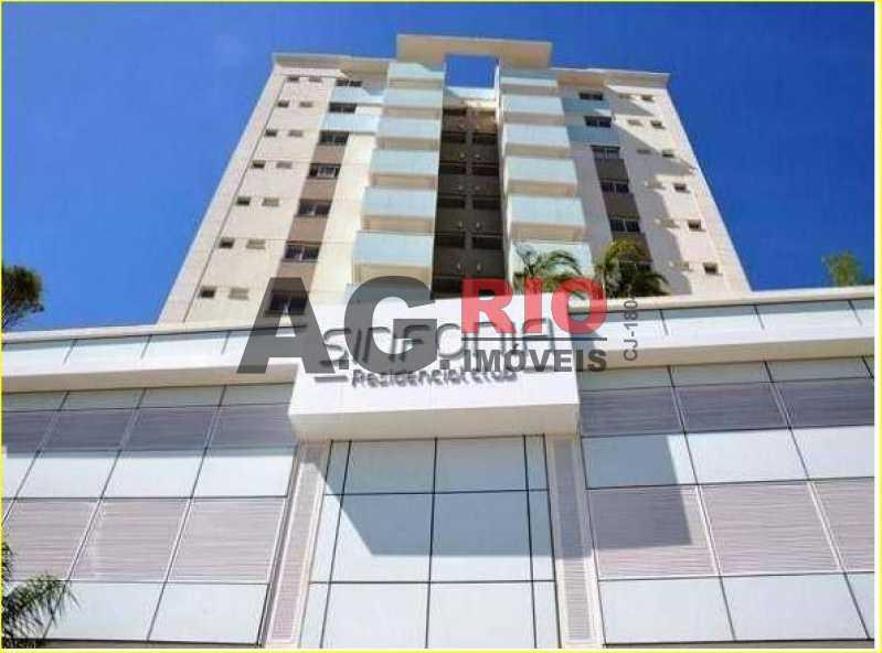 WhatsApp Image 2019-05-11 at 0 - Apartamento 2 quartos à venda Rio de Janeiro,RJ - R$ 269.990 - VVAP20383 - 1