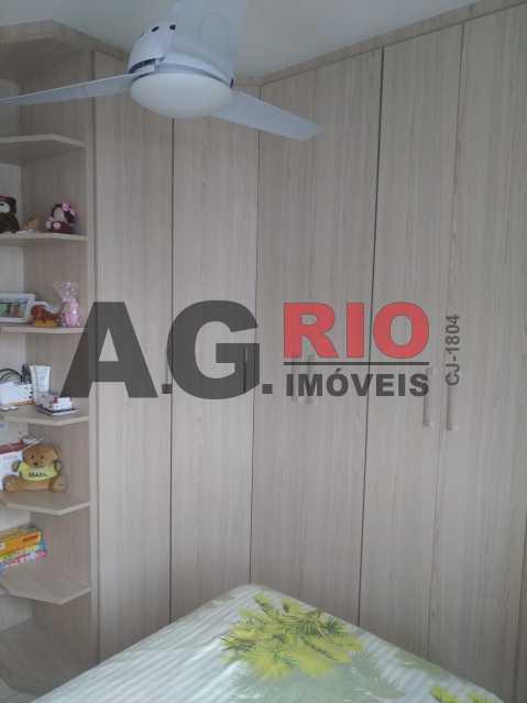 WhatsApp Image 2019-05-11 at 0 - Apartamento 2 quartos à venda Rio de Janeiro,RJ - R$ 269.990 - VVAP20383 - 15