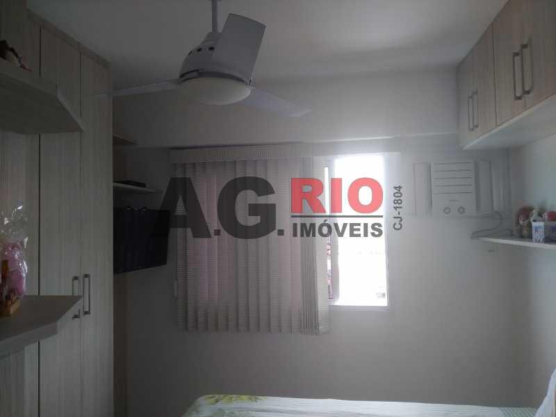 WhatsApp Image 2019-05-11 at 0 - Apartamento 2 quartos à venda Rio de Janeiro,RJ - R$ 269.990 - VVAP20383 - 14