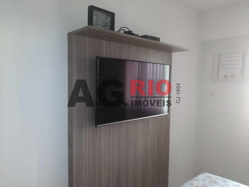 WhatsApp Image 2019-05-11 at 0 - Apartamento 2 quartos à venda Rio de Janeiro,RJ - R$ 269.990 - VVAP20383 - 11