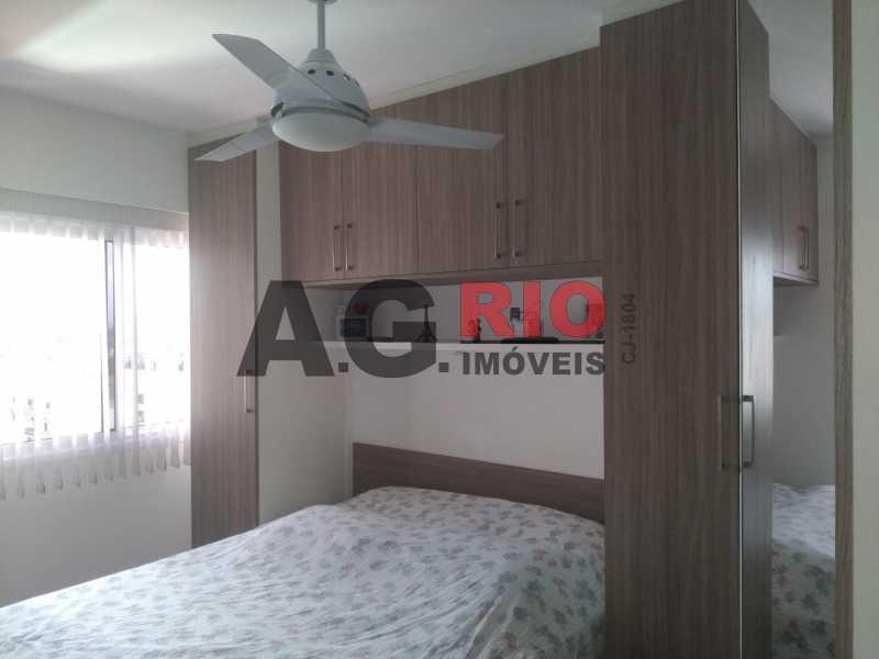 WhatsApp Image 2019-05-11 at 0 - Apartamento 2 quartos à venda Rio de Janeiro,RJ - R$ 269.990 - VVAP20383 - 10