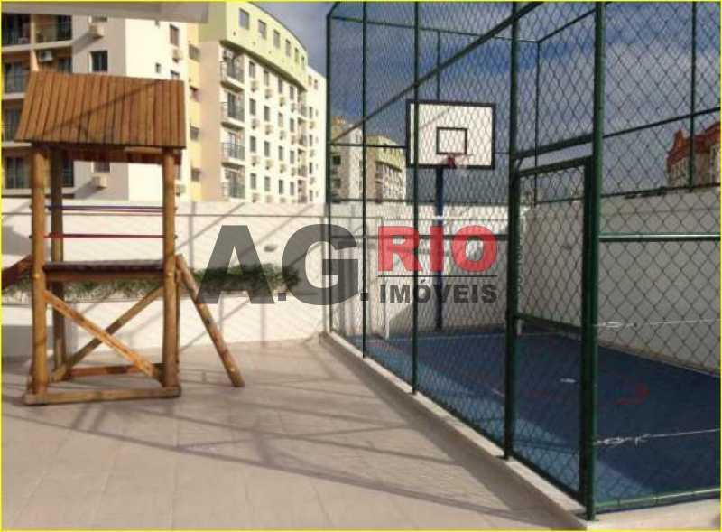 WhatsApp Image 2019-05-11 at 0 - Apartamento 2 quartos à venda Rio de Janeiro,RJ - R$ 269.990 - VVAP20383 - 21