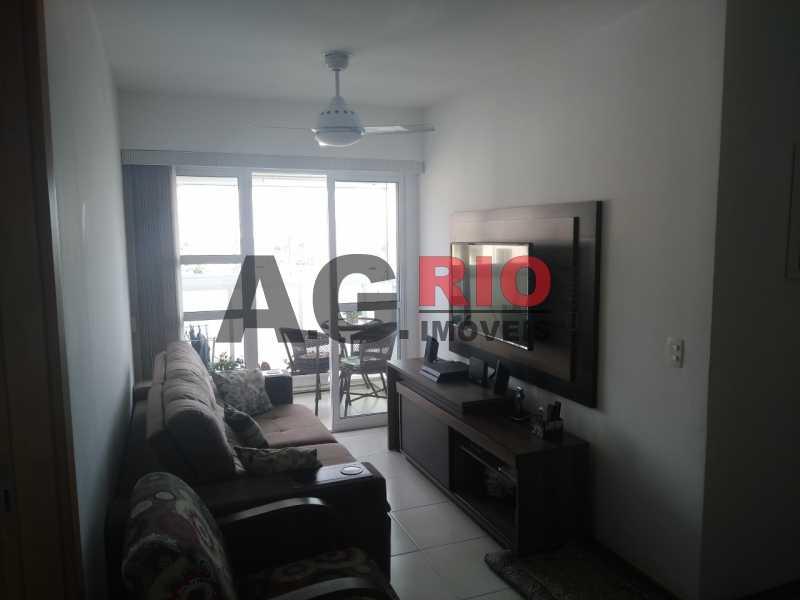WhatsApp Image 2019-05-11 at 0 - Apartamento 2 quartos à venda Rio de Janeiro,RJ - R$ 269.990 - VVAP20383 - 5