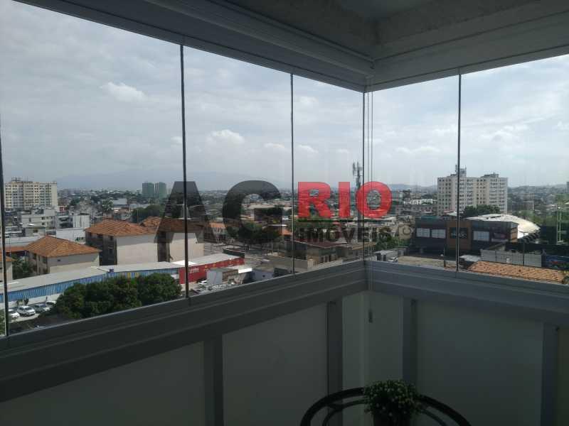 WhatsApp Image 2019-05-11 at 0 - Apartamento 2 quartos à venda Rio de Janeiro,RJ - R$ 269.990 - VVAP20383 - 7