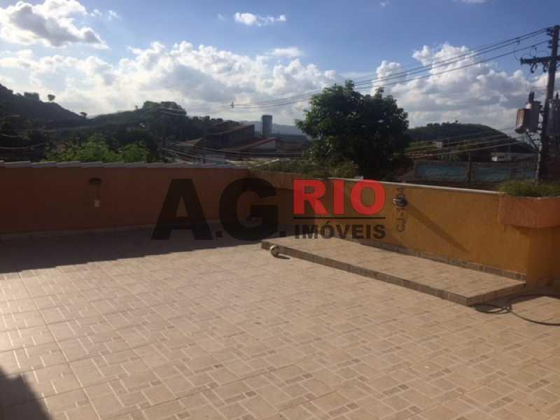 3 - Casa 2 quartos à venda Rio de Janeiro,RJ - R$ 710.000 - VVCA20043 - 20