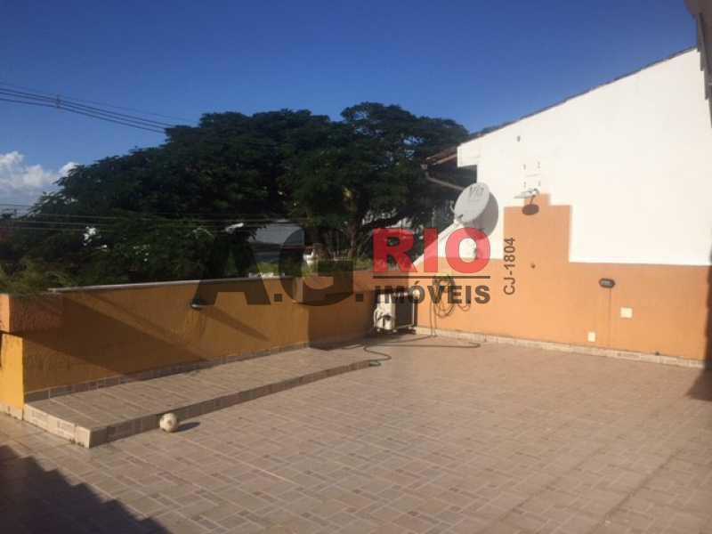 4 - Casa 2 quartos à venda Rio de Janeiro,RJ - R$ 710.000 - VVCA20043 - 21
