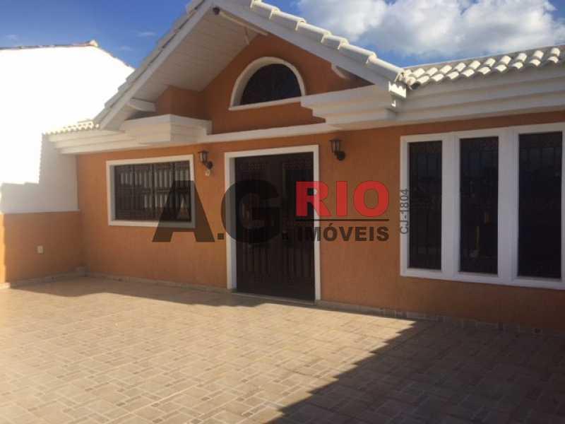 6 - Casa 2 quartos à venda Rio de Janeiro,RJ - R$ 710.000 - VVCA20043 - 19