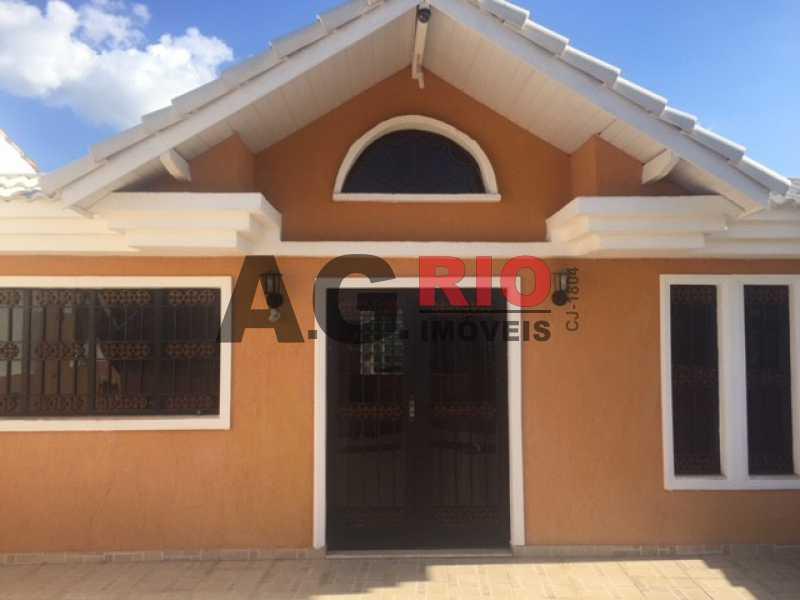 7 - Casa 2 quartos à venda Rio de Janeiro,RJ - R$ 710.000 - VVCA20043 - 17
