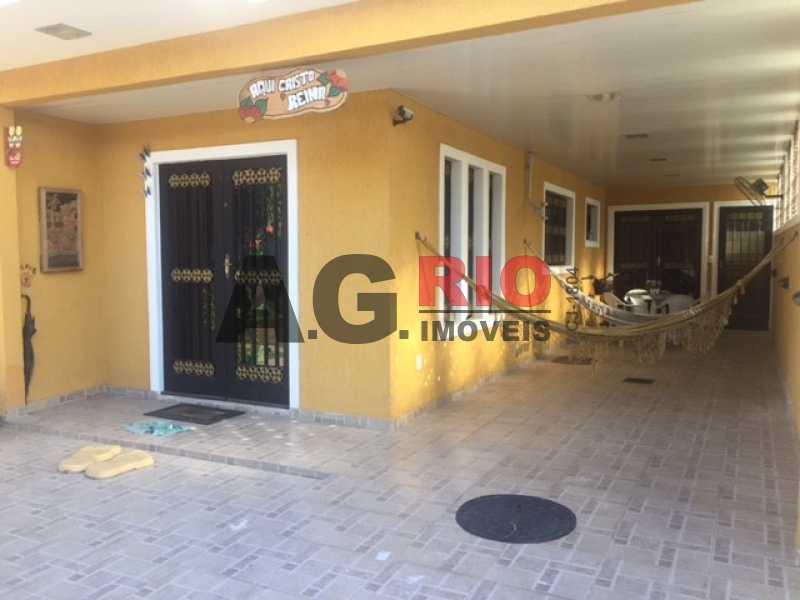 9 - Casa 2 quartos à venda Rio de Janeiro,RJ - R$ 710.000 - VVCA20043 - 10