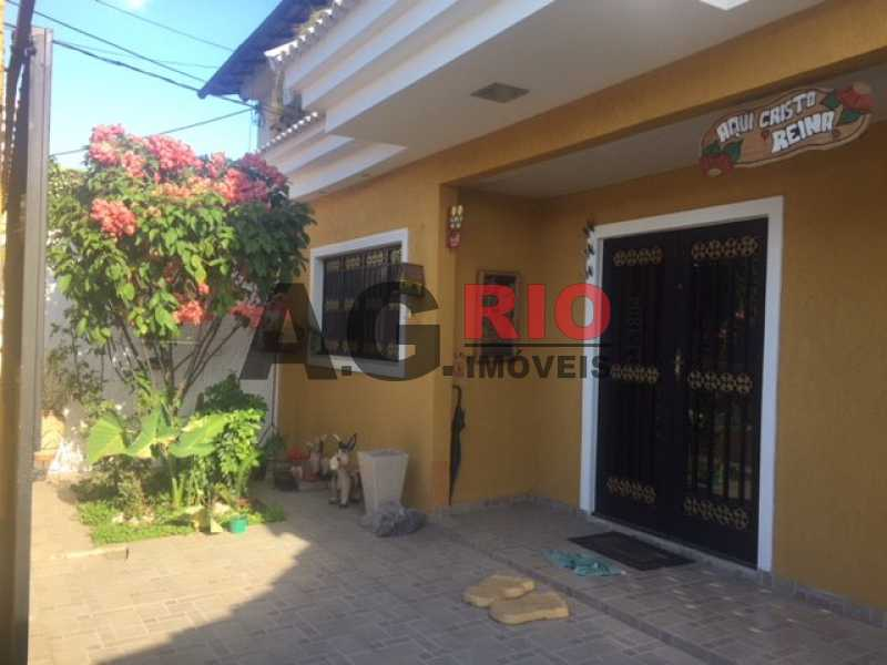 11 - Casa 2 quartos à venda Rio de Janeiro,RJ - R$ 710.000 - VVCA20043 - 8