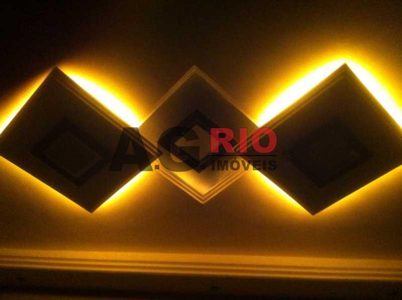 IMG_0017 - Casa 2 quartos à venda Rio de Janeiro,RJ - R$ 710.000 - VVCA20043 - 15
