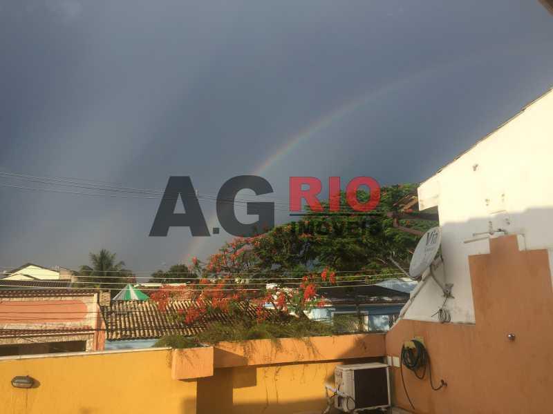IMG_4359 - Casa 2 quartos à venda Rio de Janeiro,RJ - R$ 710.000 - VVCA20043 - 23