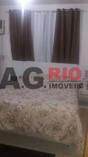 WhatsApp Image 2019-05-13 at 1 - Casa 2 quartos à venda Rio de Janeiro,RJ - R$ 360.000 - VVCA20044 - 10