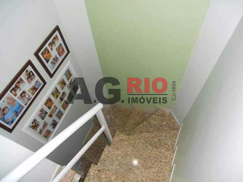 WhatsApp Image 2019-05-13 at 1 - Casa 2 quartos à venda Rio de Janeiro,RJ - R$ 360.000 - VVCA20044 - 11